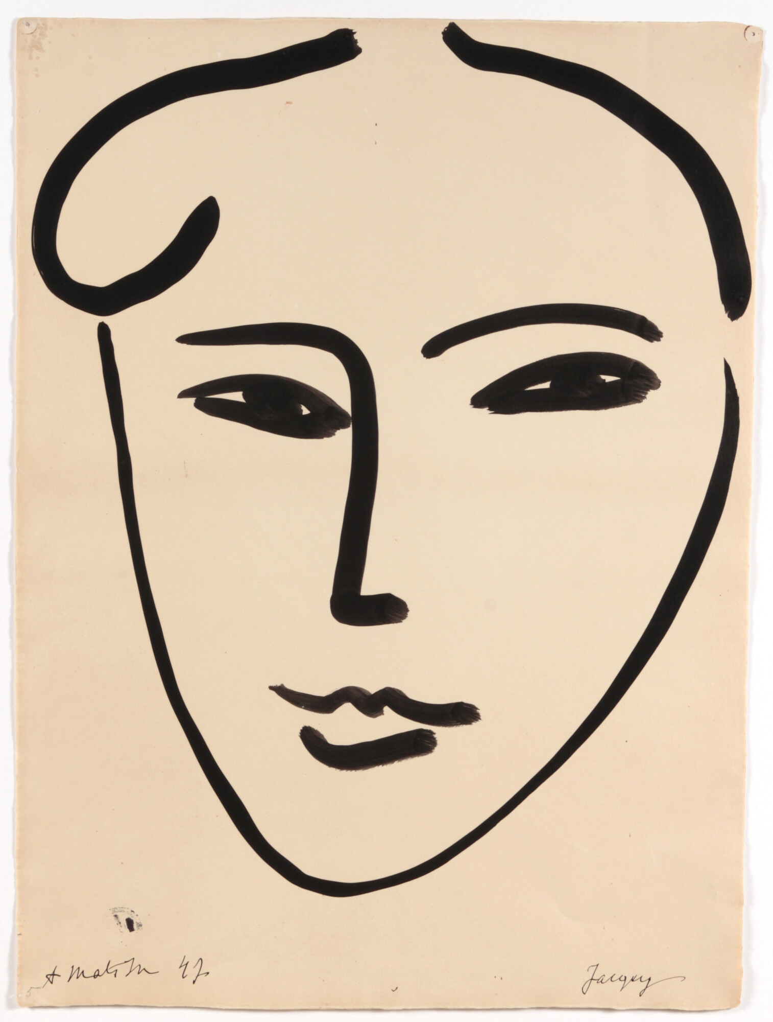henry matisse Original limited edition prints by french 20th century artist henri matisse for sale  from goldmark in uppingham.