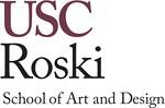 USC Roski pre-college summer program 2017