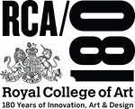 Royal College of Art launches Digital Direction MA
