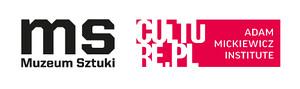 Call for papers: Polish Radio Experimental Studio