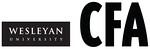 Wesleyan University Center for the Arts seeks Associate Director of Visual Arts