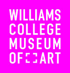 A summertime slice of campus life at Williams College Museum of Art (WCMA)