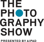The Photography Show 2018 presented by AIPAD