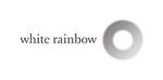 White Rainbow programme 2018/19