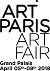 Art Paris Art Fair 2018: celebrating 20 years