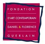 Daniel & Florence Guerlain Contemporary Art Foundation presents 2018 Drawing Prize winner