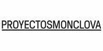 Ištvan Išt Huzjan: de Métrico a Imperial at Proyectos Monclova