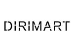Bernard Frize at Dirimart