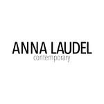 Anna Laudel Contemporary presents Belk?s Balp?nar: Un-Weave