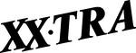 X-TRA Volume 20, number 3