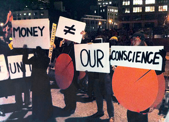 occupy wall street movement essay occupy wall street imtfi blog  counterculture essay the occupy wall street movement counterculture essay the occupy wall street movement