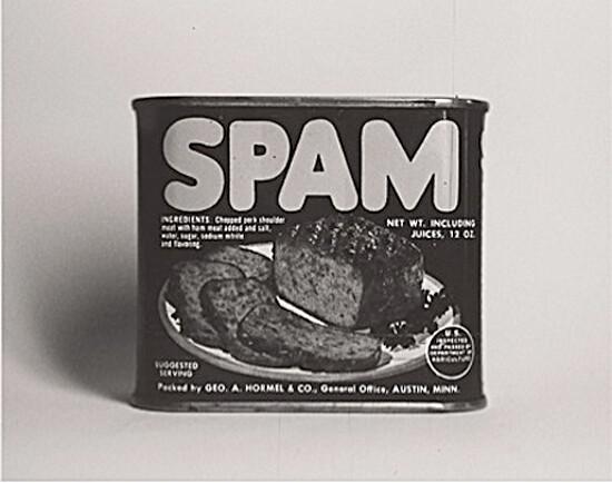 Yusa proxy for spam: Прокси Юса Для Нукрутки Подписчиков В