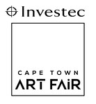 Investec Cape Town Art Fair 2019: call for entry