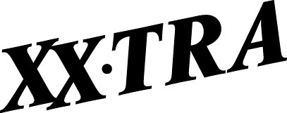 X-TRA summer issue