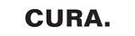 KURA. opens in Milan