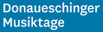 Donaueschinger Musiktage with 21 world premieres