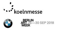 art berlin 2018: participating galleries