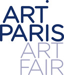 Applications open for Art Paris 2019