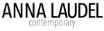 Anna Laudel Contemporary presents Daniele Sigalot