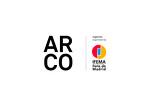 ARCOmadrid 2019: Peru Guest Nation