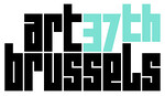 Art Brussels 2019: applications open