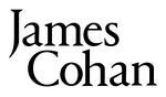 James Cohan presents Borders
