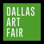 Dallas Art Fair: 2019 exhibitors