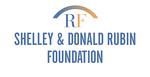 Revolution from Without... presented by The Shelley & Donald Rubin Foundation