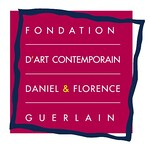 2019 Drawing Prize by Daniel & Florence Guerlain Contemporary Art Foundation