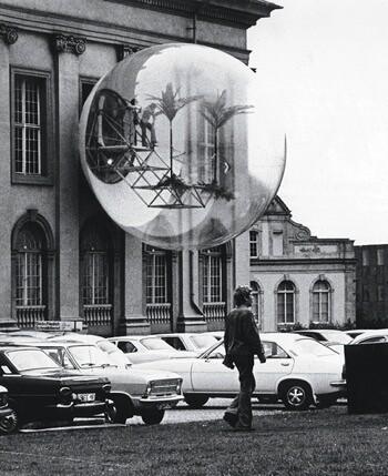 modern art essay modern art essay ian modern art essay heilbrunn timeline of