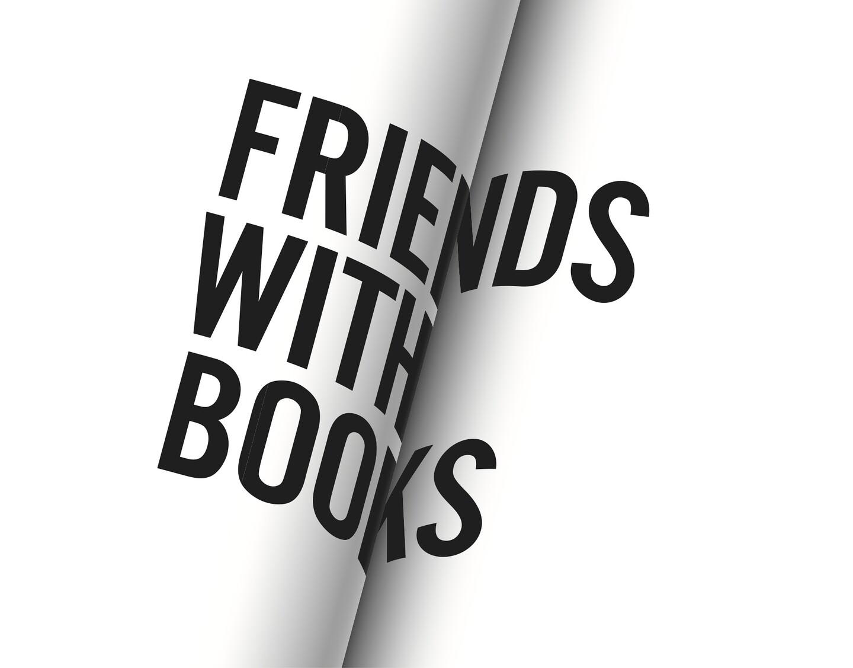 Friends with books art book fair berlin 2016 announcements e flux friends with books art book fair berlin 2016 december 911 2016 gumiabroncs Gallery