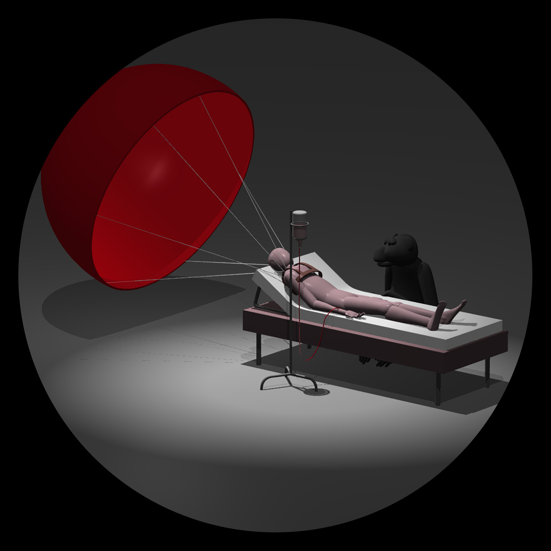 the 3rd shenzhen independent animation biennale. Black Bedroom Furniture Sets. Home Design Ideas