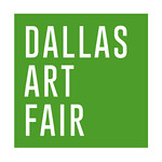 Dallas Art Fair: exhibitor list for the tenth edition