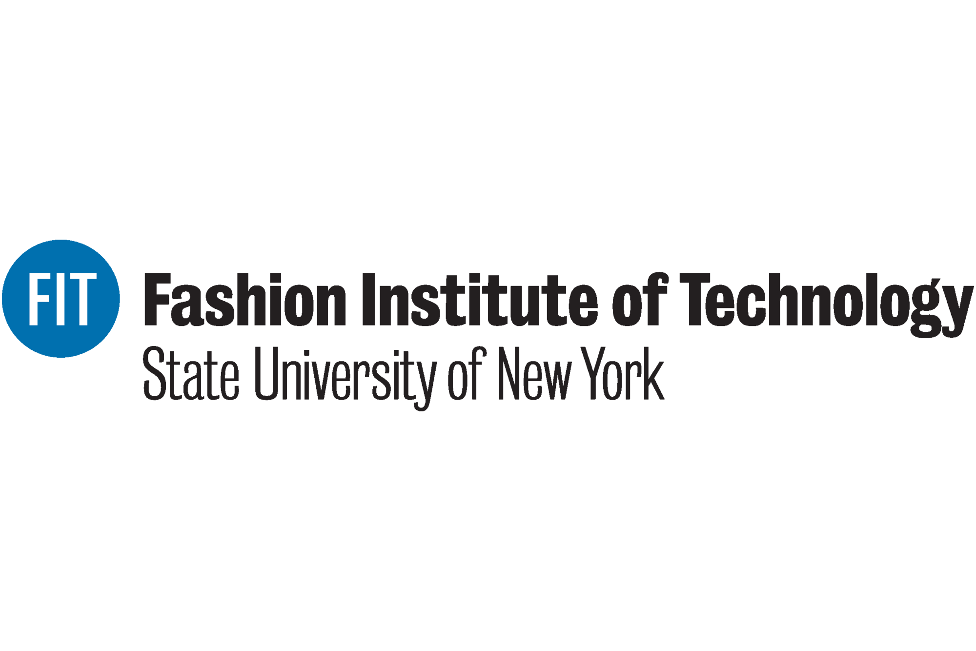 Fashion Institute of Technology (SUNY ) Official Bookstore 6