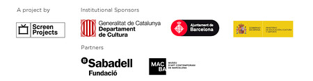 Talking Galleries presents Barcelona Symposium 2019