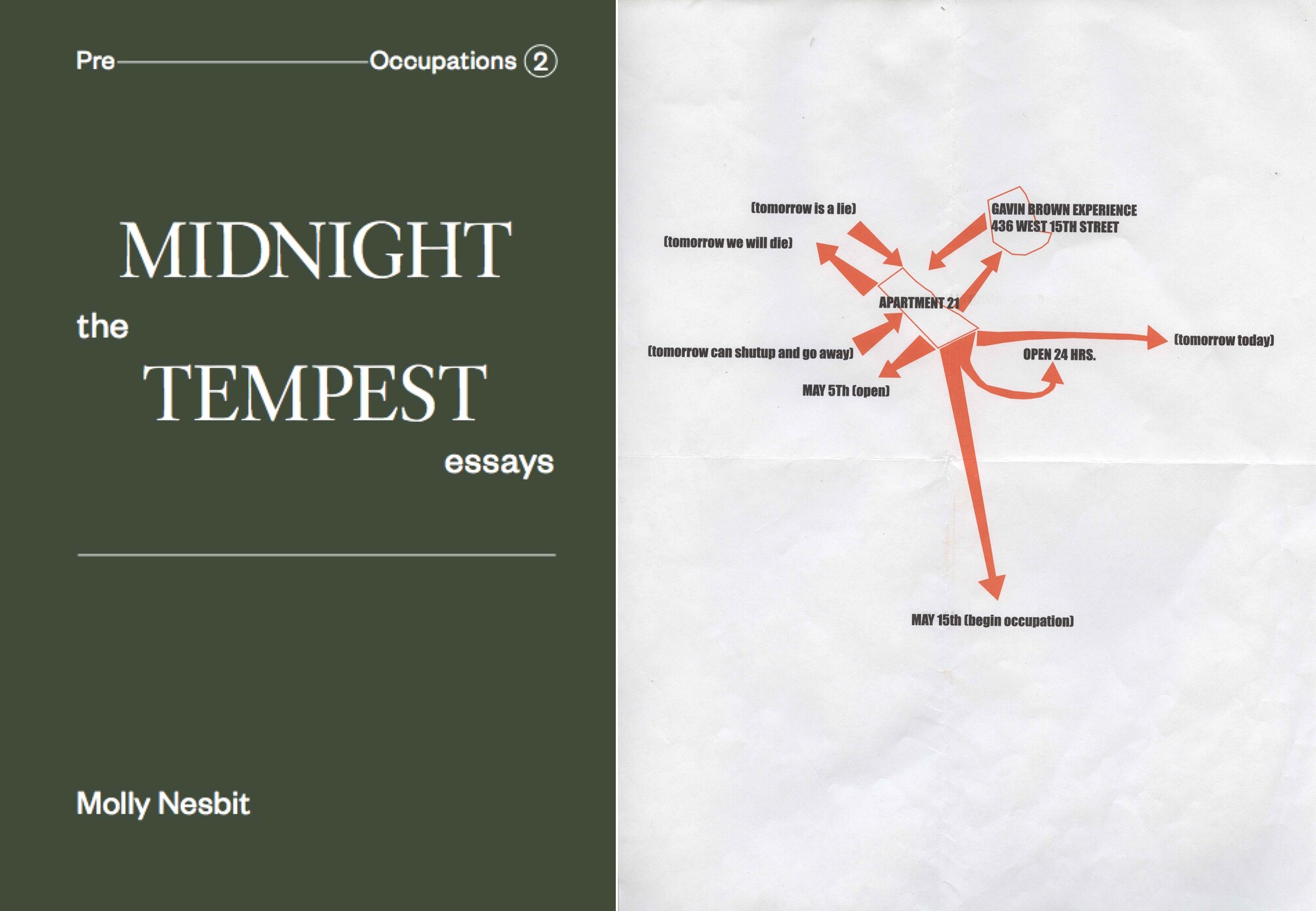 midnight the tempest essays The tempest excerpt and sample close reading questions text from the tempest sample close reading/  thou call'dst me up at midnight to fetch dew.