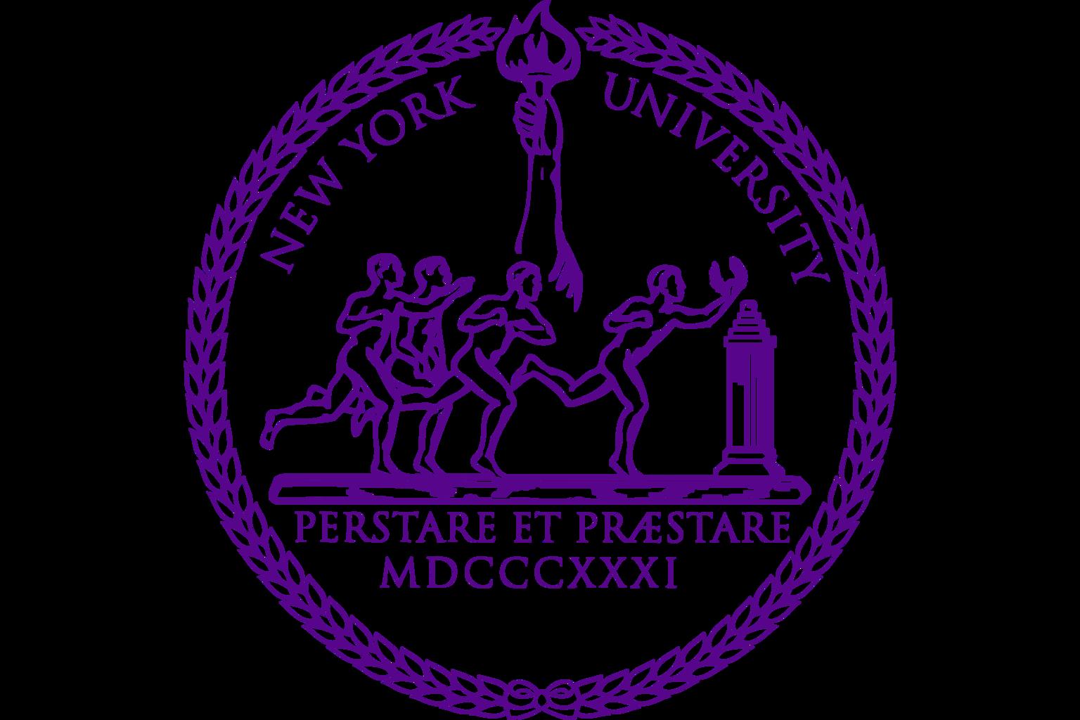 New york university directory art education xflitez Choice Image