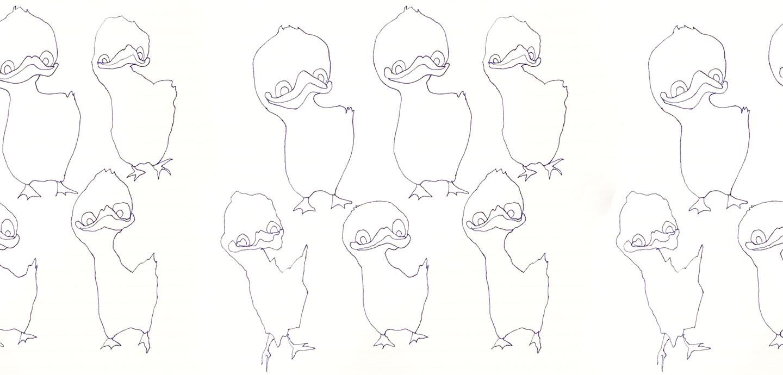 the duck is the übermensch e flux architecture e flux