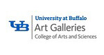 The Language of Objects presented by The University at Buffalo Art Galleries
