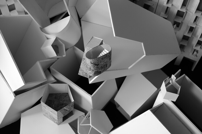 OOTB - e-flux Architecture - e-flux