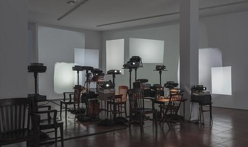 studio royal oldenburg sex club frankfurt