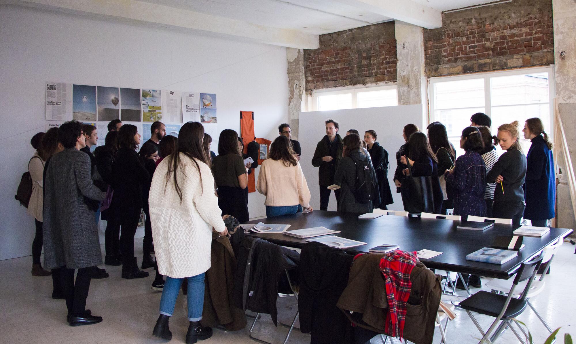 Open Call For Design Teacher Announcements Art Education