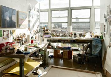 pratt institute - Pratt Institute Interior Design