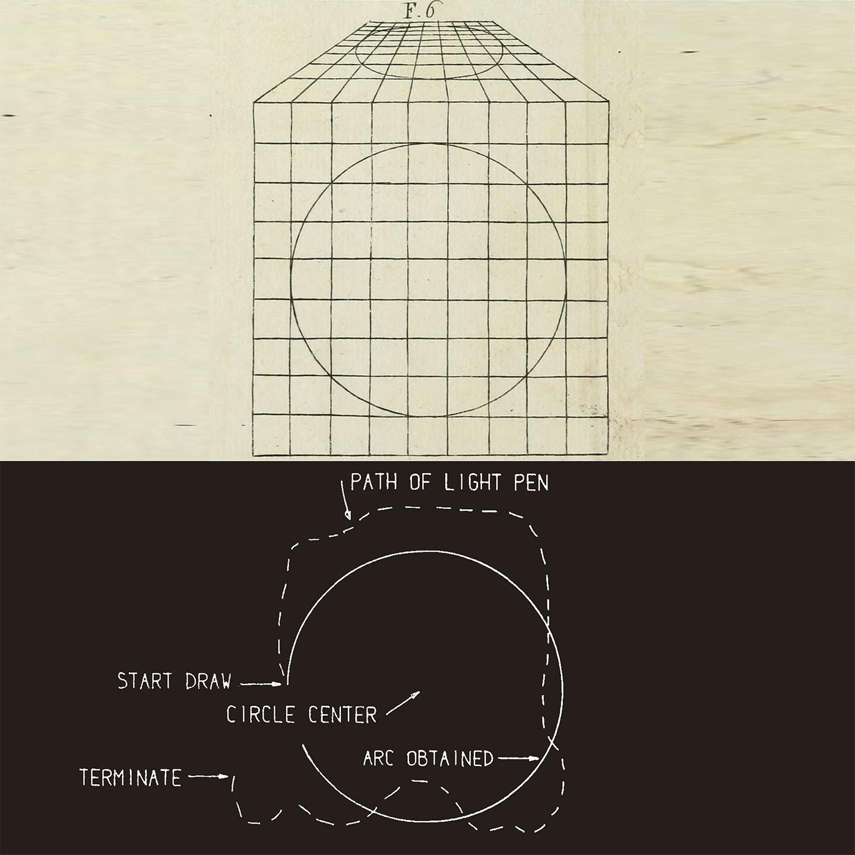 Facilities for Correction - e-flux Architecture - e-flux