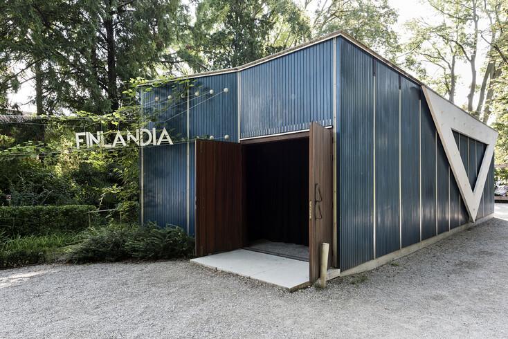 best aardig populaire winkels prijs Miracle Workers Collective to represent Finland at the 2019 ...