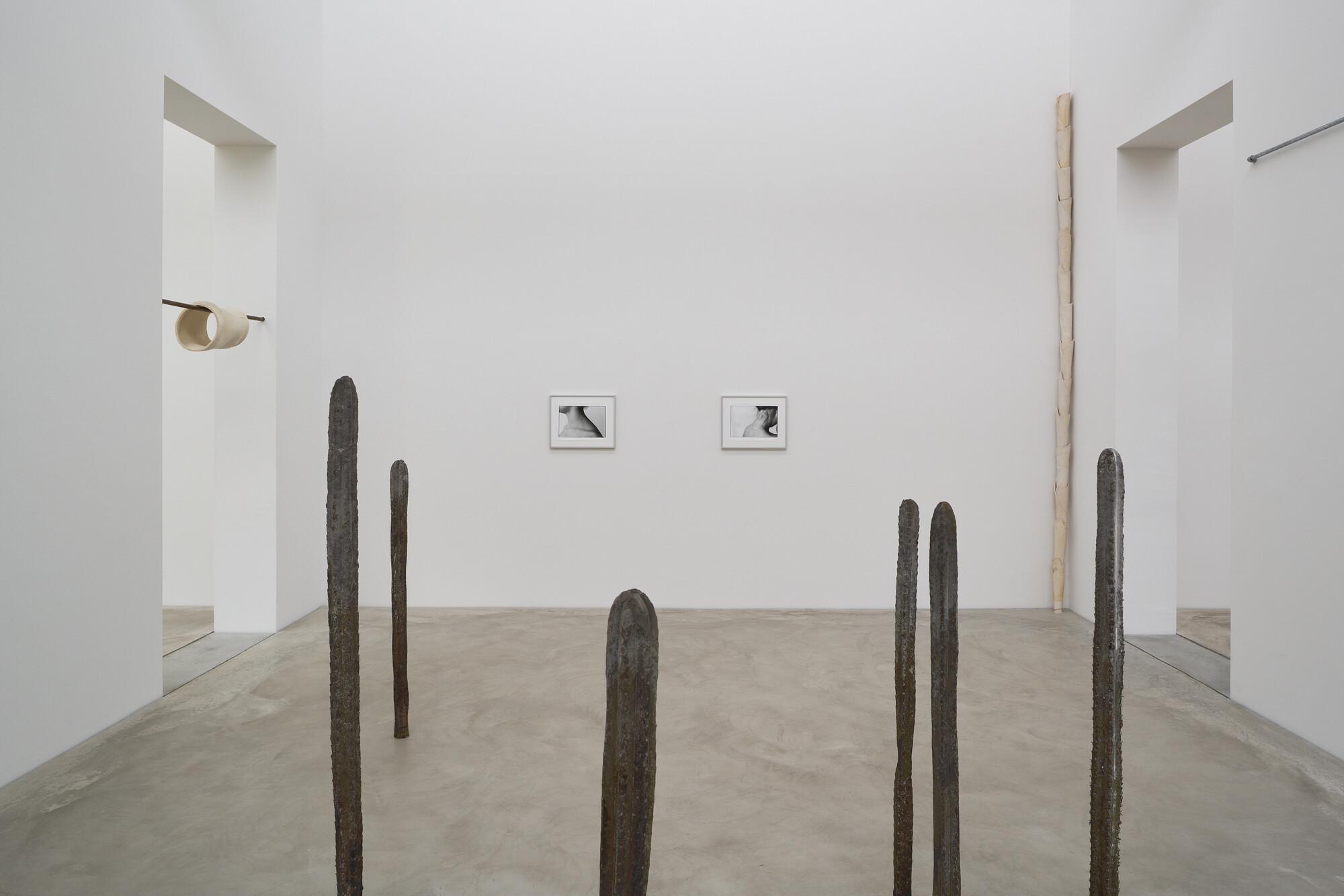 Création De Rideaux Originaux katinka bock: radio / tomorrow's sculpture - announcements