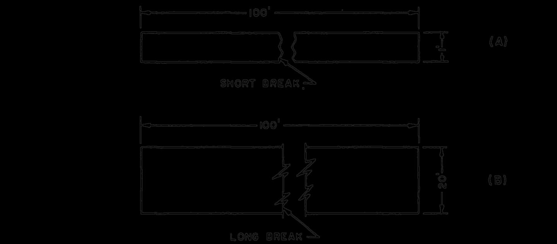 Shortcuts - e-flux Architecture - e-flux