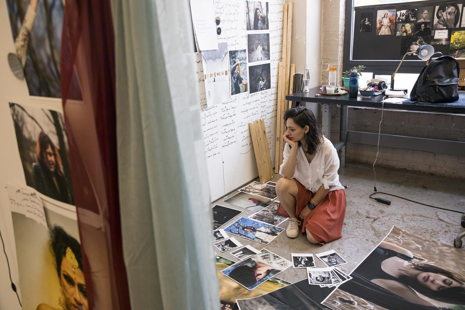 Columbus College Of Art Design Directory Art Education