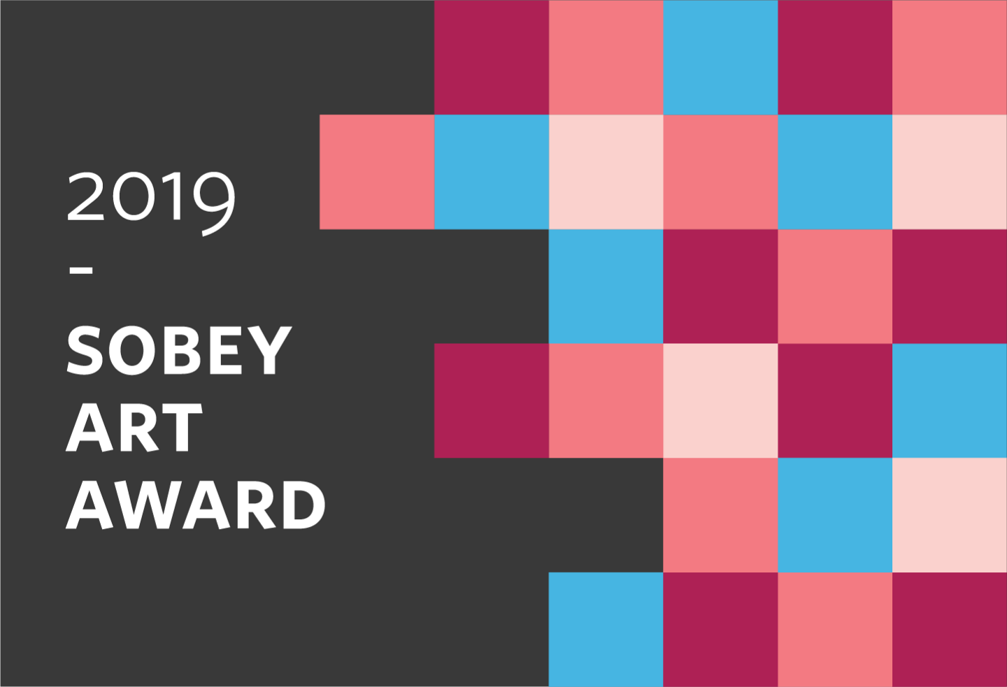 2019 Sobey Art Award: call for nominations - Announcements
