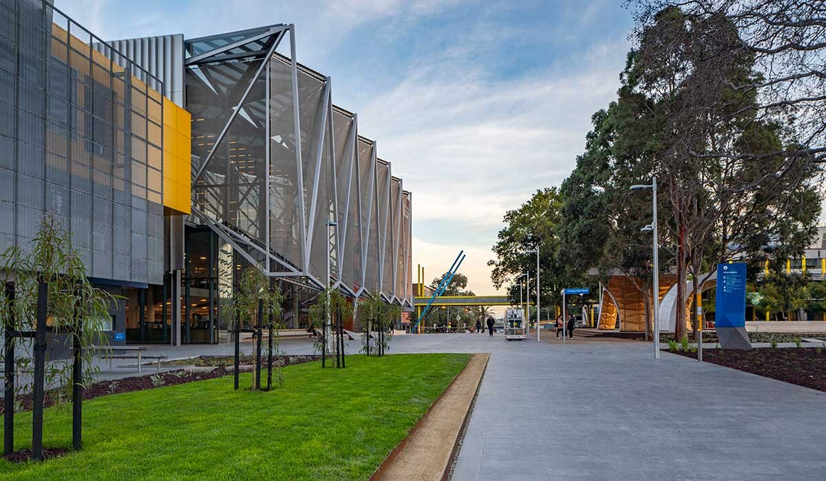 Art Design Architecture Phd Information Session 2019 Announcements Art Education